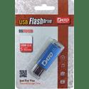 USB Flash накопитель Dato 16ГБ DS7012 DS7012B-16G