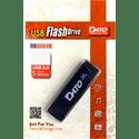 USB Flash накопитель Dato 8ГБ DB8001 DB8001K-08G
