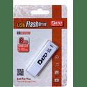 USB Flash накопитель Dato 8ГБ DB8001 DB8001W-08G