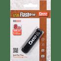 USB Flash накопитель Dato 8ГБ DS2001 DS2001-08G