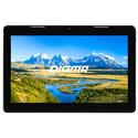 Планшетный компьютер Digma CITI 3000 4G