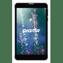 Планшетный компьютер Digma CITI 7586 3G