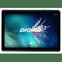 Планшетный компьютер Digma Optima 1025N 4G Black