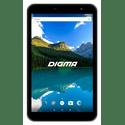 Планшетный компьютер Digma Optima 8019N 4G