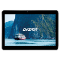 Планшетный компьютер Digma Plane 1584S 3G