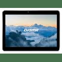 Планшетный компьютер Digma Plane 1585S 4G