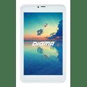 Планшетный компьютер Digma Plane 7561N 3G Gold
