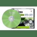 Диск Mirex DVD-RW 47ГБ 4x UL130032A4S Slim Case 1 шт