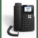 Телефон Fanvil X3S черный