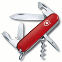 Нож VICTORINOX Spartan 13603B1