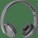 Bluetooth-гарнитура Defender FreeMotion B510 63512