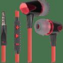 Наушники Defender Tanto 64451