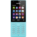 Сотовый телефон Nokia 216 Dual Sim Blue