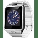 Смарт-часы Smarterra Chronos X белый