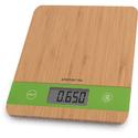 Весы кухонные Polaris PKS 0545D