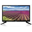 Телевизор BBK 20LEM-1063T2C
