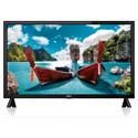 Телевизор BBK 24LEM-1058T2C