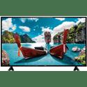 Телевизор BBK 32LEM-1058T2C