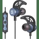 Bluetooth-наушникигарнитура Defender FreeMotion B685 63685