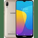 Смартфон DOOGEE X90 Gold