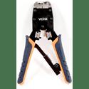 Инструмент VCOM NT081