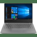 Ноутбук Lenovo IdeaPad 330s 14 81F4013SRU