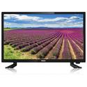 Телевизор BBK 24LEM-1063T2C