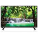 Телевизор BBK 32LEM-1054T2C