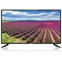 Телевизор BBK 43LEM-1063FTS2C