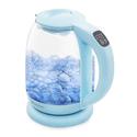 Чайник Kitfort КТ-640-1