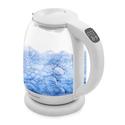 Чайник Kitfort КТ-640-3