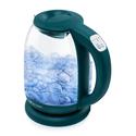 Чайник Kitfort КТ-640-4