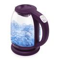 Чайник Kitfort КТ-640-5