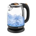 Чайник Kitfort КТ-654-3