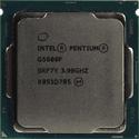 Процессор Intel Pentium G5600F
