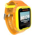 Детские часы GEOZON AIR orange