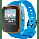 Детские часы GEOZON AQUA blue