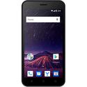 Смартфон Vertex Impress Luck NFC 4G Black