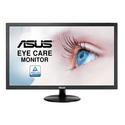 Монитор ASUS 236 VP247NA