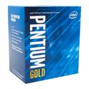 Процессор Intel Pentium G5420 BOX