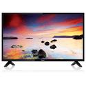Телевизор BBK 24LEM-1043T2C
