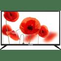 Телевизор Telefunken TF-LED32S89T2
