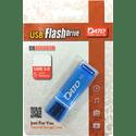 USB Flash накопитель Dato 16ГБ DB8002U3 DB8002U3B-16G