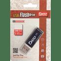 USB Flash накопитель Dato 16ГБ DB8002U3 DB8002U3K-16G