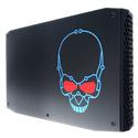 Мини-ПК Intel NUC 8 Enthusiast BOXNUC8I7HVKVA