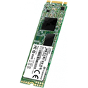 Накопитель SSD Transcend 128ГБ MTS830 TS128GMTS830S