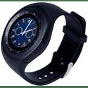Смарт-часы Smarterra SmartLife R черный