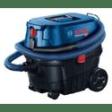 Пылесос Bosch GAS 12-25 PL cтроительный