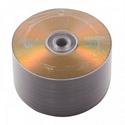 Диск VS CD-R 700МБ 52х VSCDRB5003