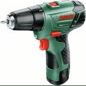 Шуруповерт Bosch EasyDrill 12-2 060397290X
